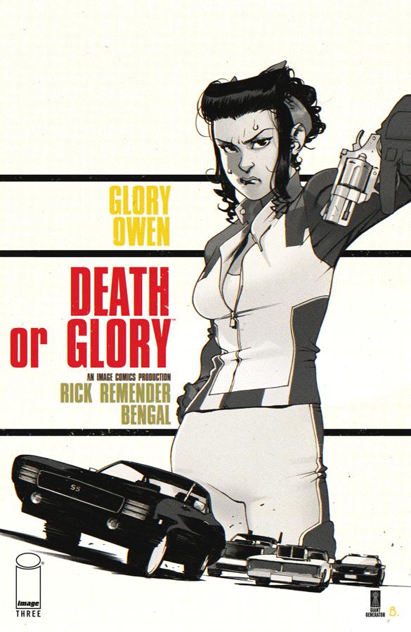 DeathOrGlory_03-1