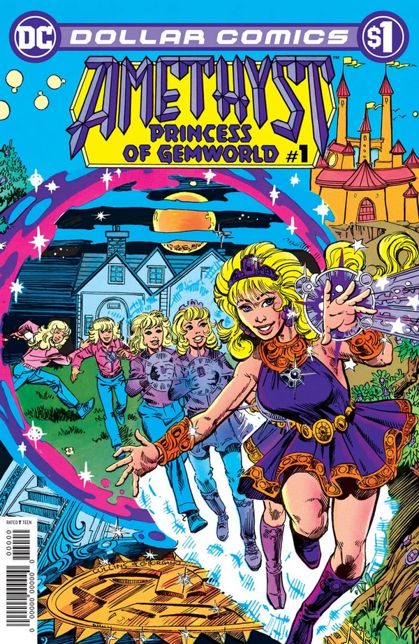 dollar-comics-amethyst-1-1985-vo
