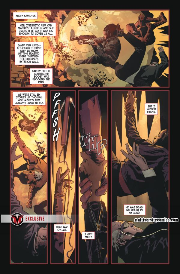 Hunt-for-Wolverine-Weapon-Lost-4-Page-3