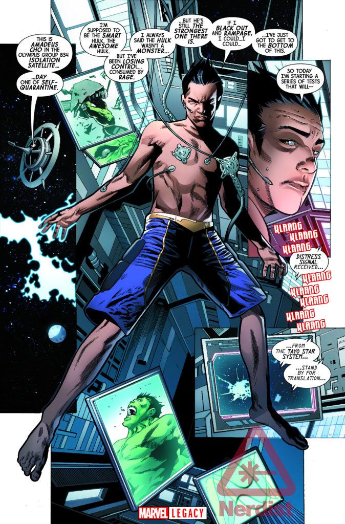 Marvel-Comics-Hulk-709-Preview-Page-1-674x1024