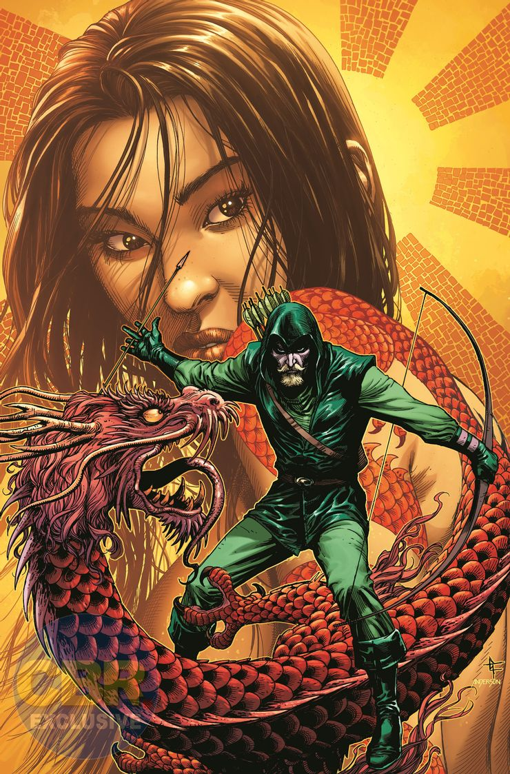 Green-Arrow-80th-Anniversary-80s-Cover-by-Gary-Frank---Brad-Anderson-1