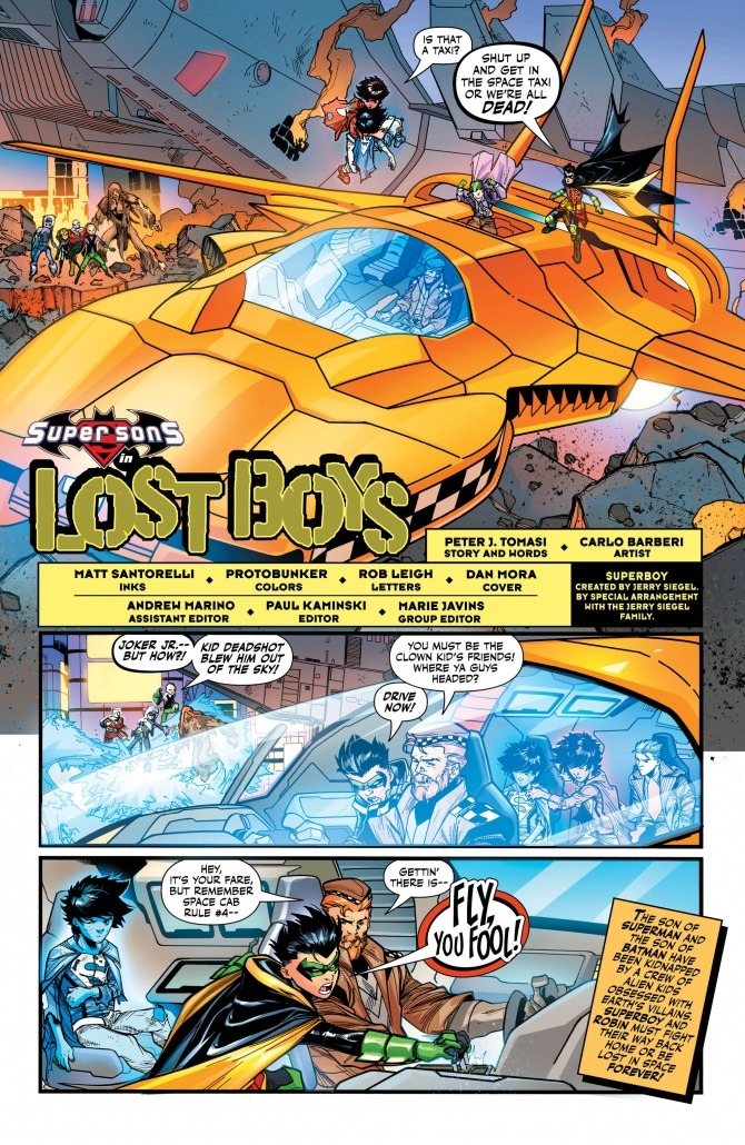 adventures-of-the-super-sons-4-page-1