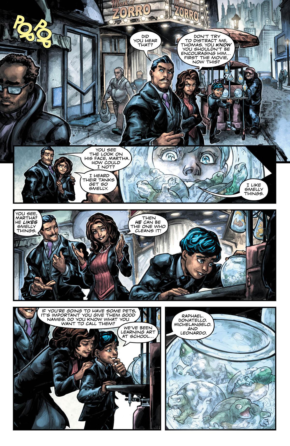 batman-tmnt-iii-issue-3-page-2