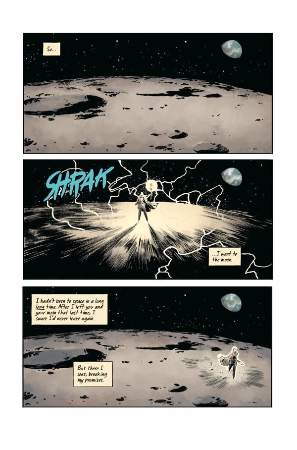 black-hammer-doctor-star-3-preview-pg-1