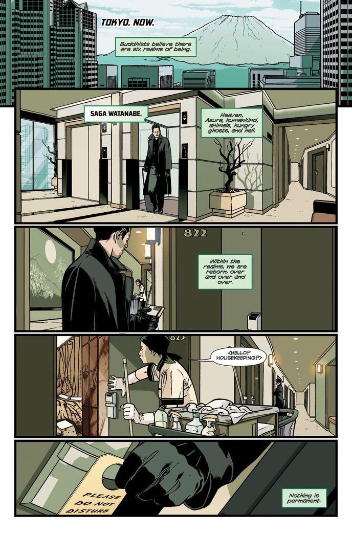 Year-Zero-Page-9