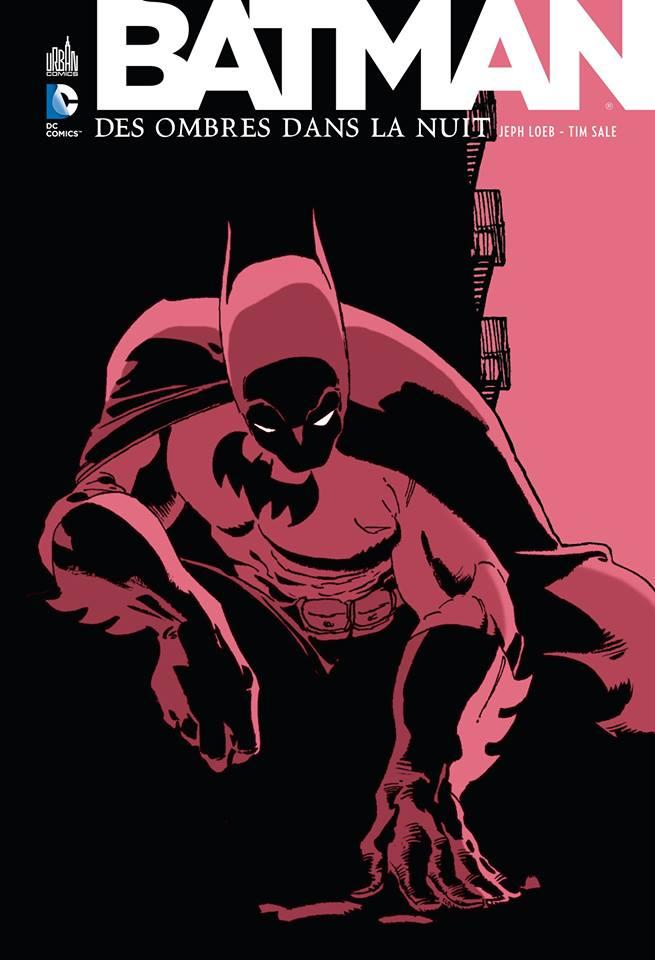 batman-des-ombres-dans-la-nuit-comics-volume-1-tpb-hardcover-cartonnee-78638