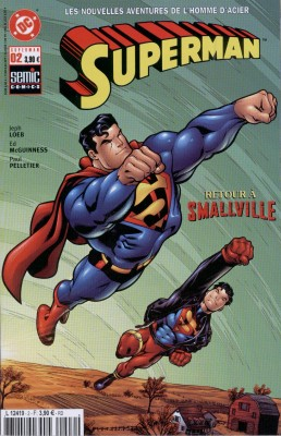 superman-comics-volume-2-simple-2003-24276