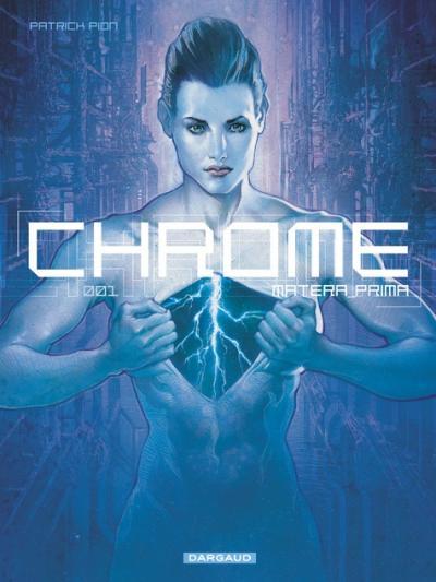 chrome1-cover
