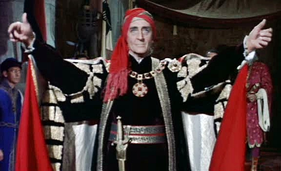 The_Magic_Sword_-_Basil_Rathbone_4