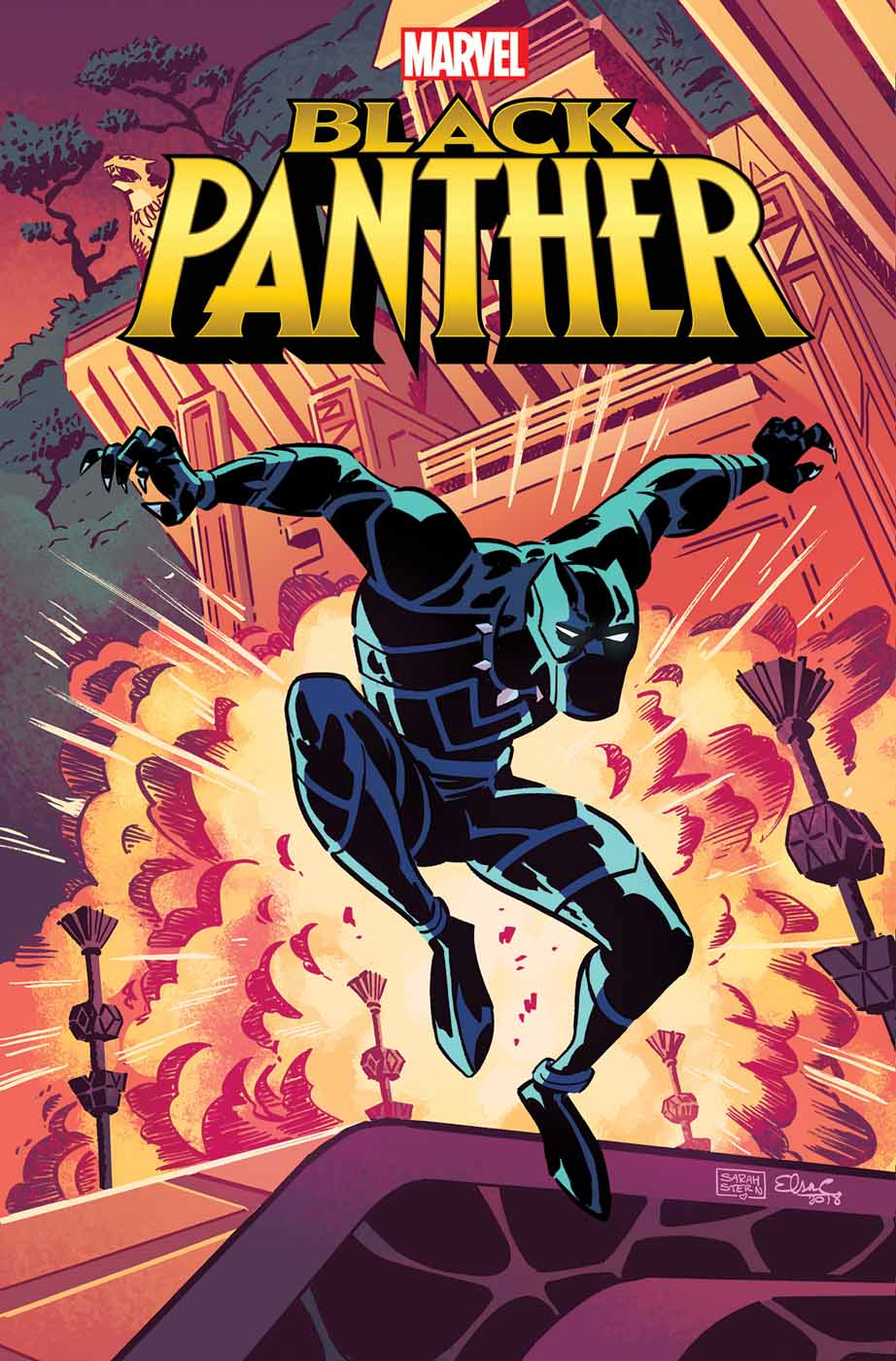 blackpanther1