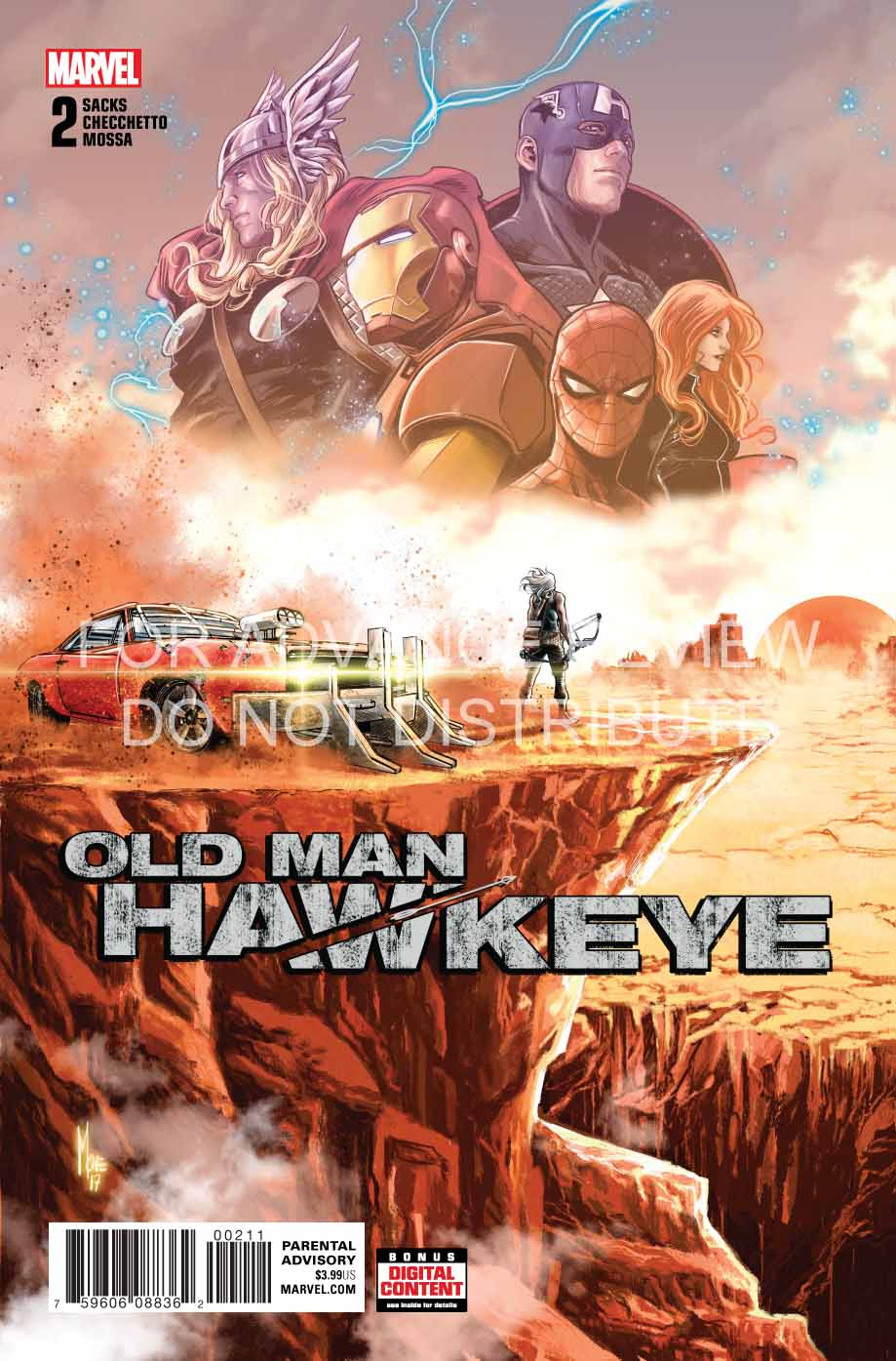 oldmanhawkeye2a