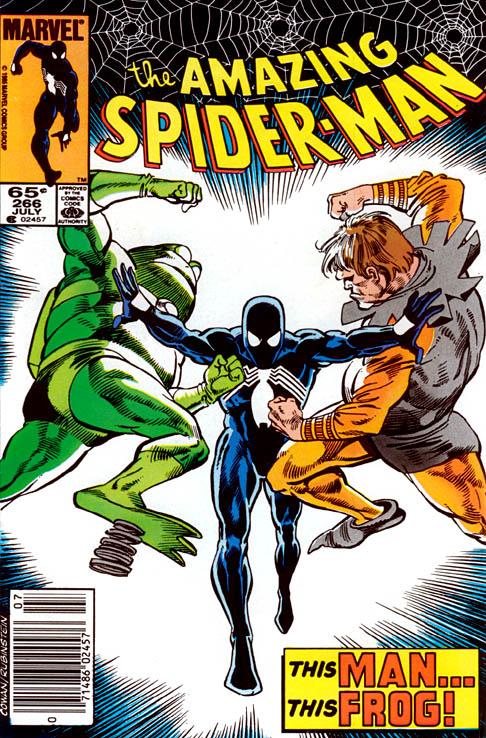 amazing-spider-man-comics-266-issues-v1-1963-1998-12570