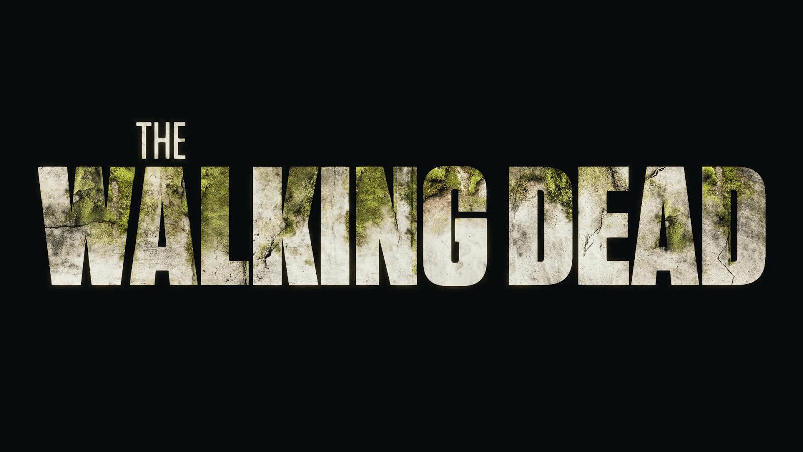 the-walking-dead-un-nouveau-spin-off-est-confirme