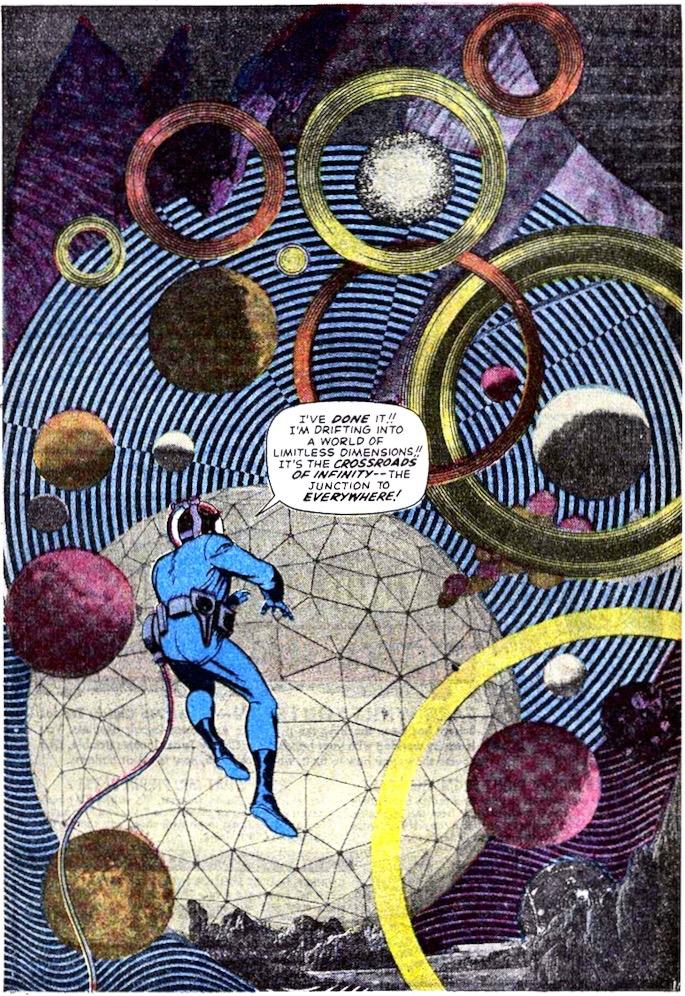 kirbyff:crossroads:infinity