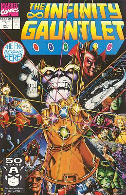 le-gant-de-l-infini-comics-1-issues-46200