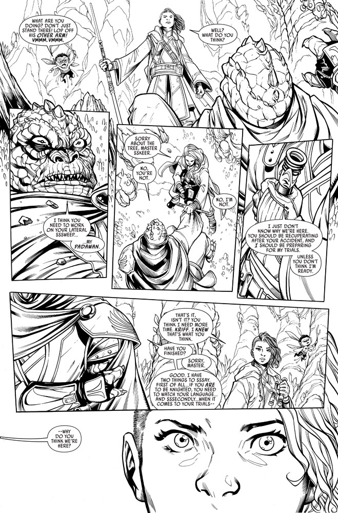 marvel-star-wars-the-high-republic-1-page-04-3rh98fdbiq (1)
