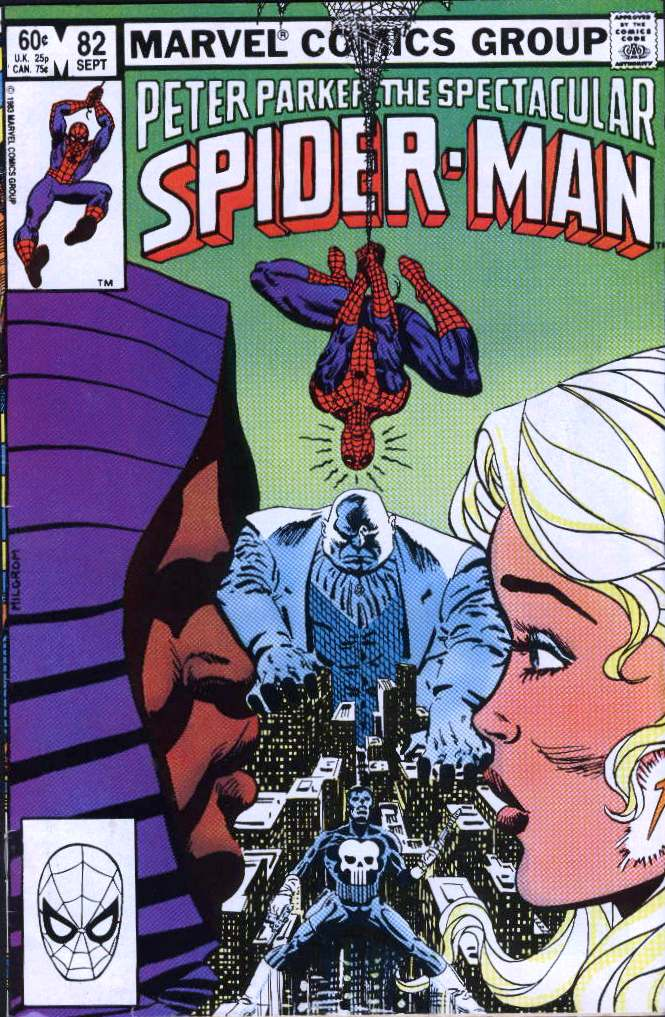 Peter_Parker%2C_The_Spectacular_Spider-Man_Vol_1_82_Direct