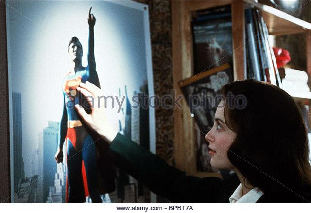 helen-slater-supergirl-1984-bpbt7a
