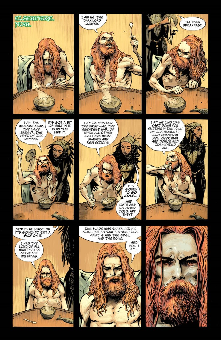 Lucifer-Comic-1-Comic-Preview-2