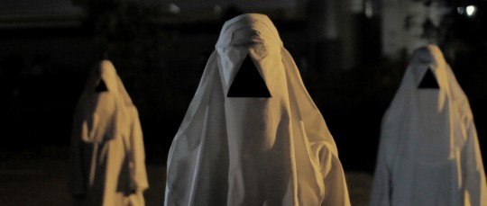 THE-VOID-premieres-images-tres-intrigantes-du-film-dhorreur-canadien-53933
