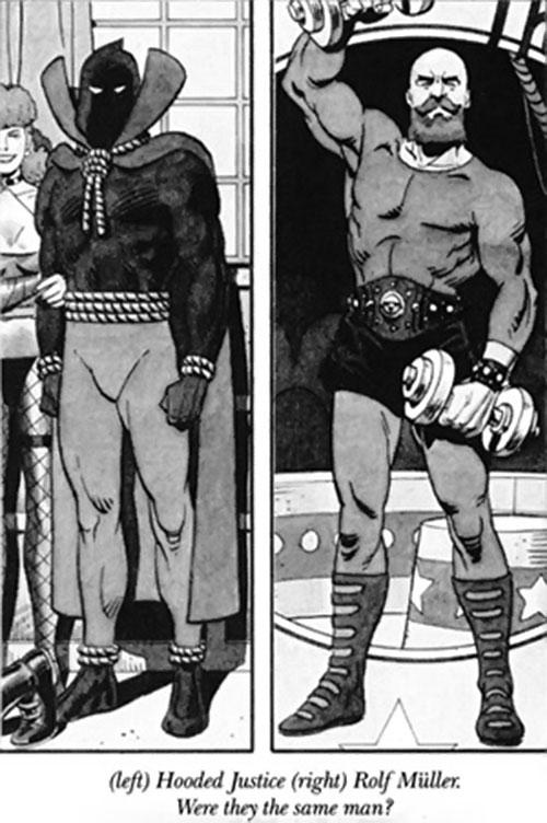 Hooded-Justice-DC-Comics-Watchmen-Minutemen