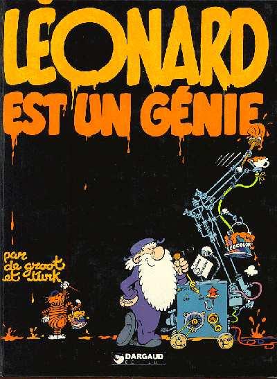 leonard1_03112002