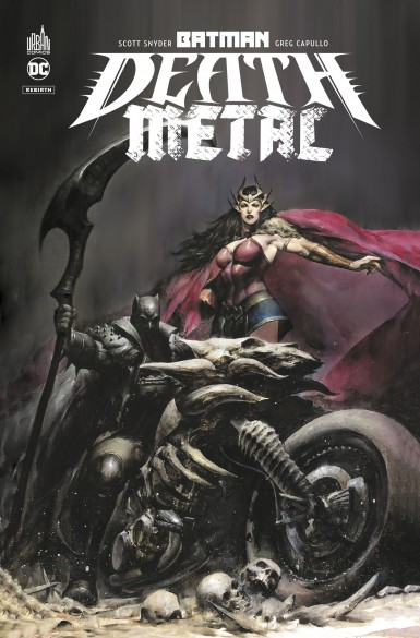 batman-death-metal-tome-1