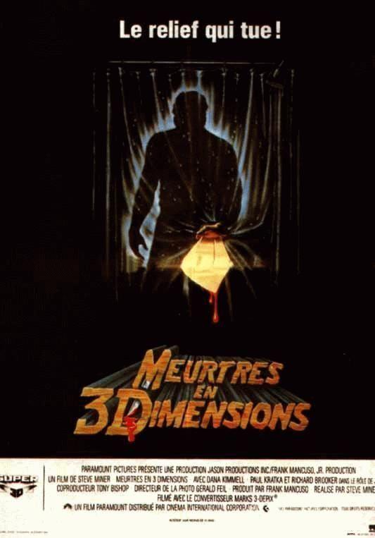 Meurtres_en_3_dimensions