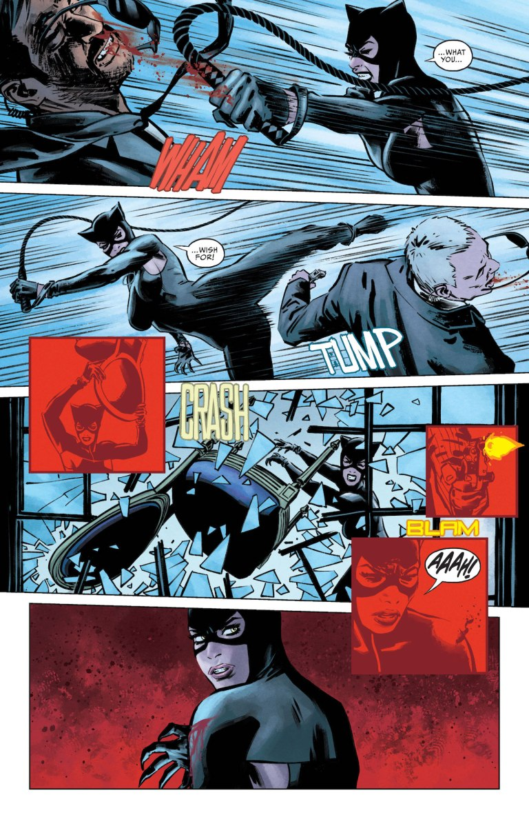 Catwoman-31-4