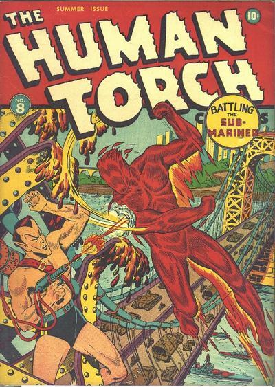 Human_Torch_Comics_Vol_1_8