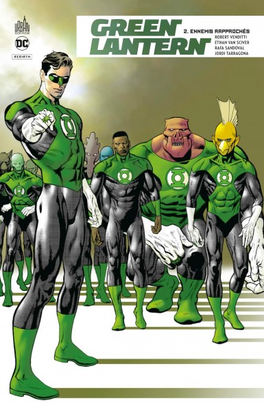 green-lantern-rebirth-tome-2