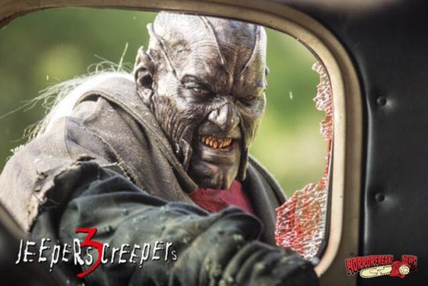 Jeepers-Creepers-3-first-look-2-600x401