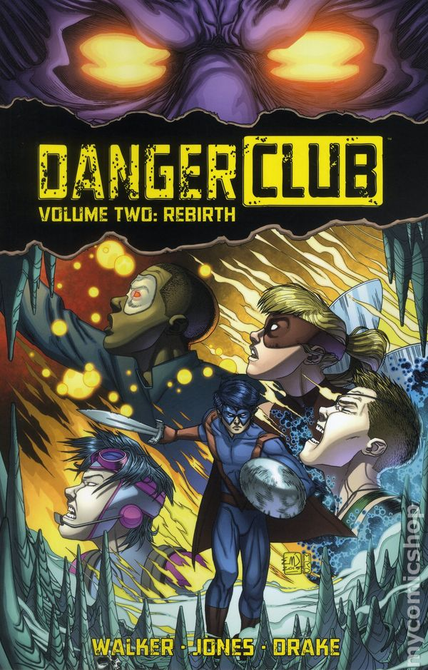 DangerClub2-Rebirth