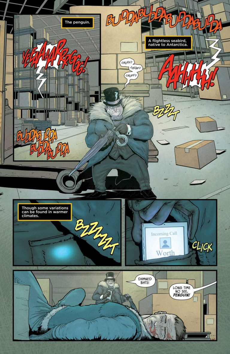 Detective-Comics-1038-Penguin-Backup-1-scaled