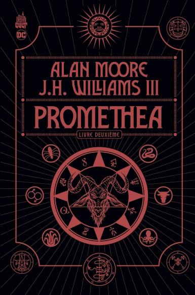 promethea-tome-2