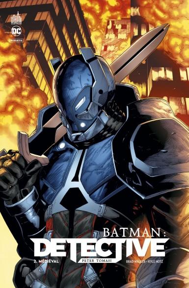batman-detective-tome-2