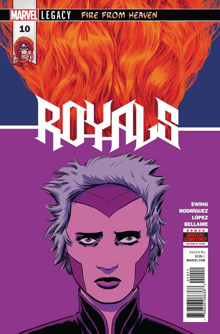royals10c