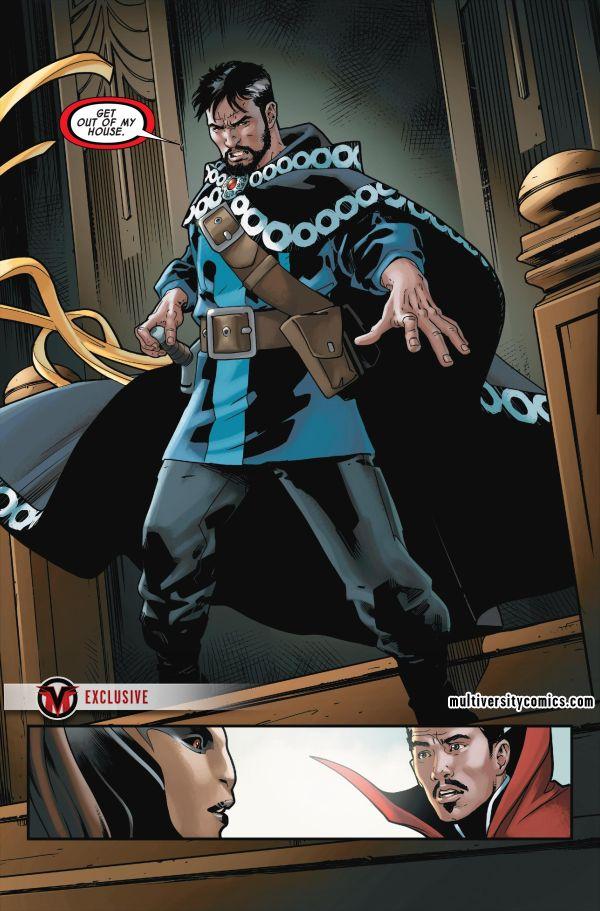 Dr-Strange-6-Page-4