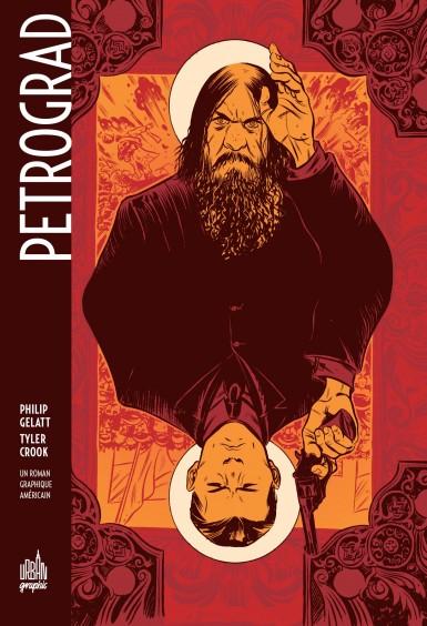 petrograd-8211-nouvelle-edition