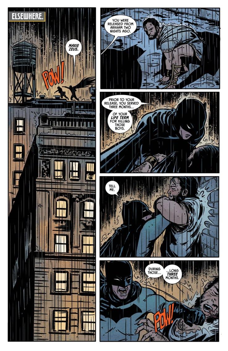 Batman-60-Comic-Preview-2