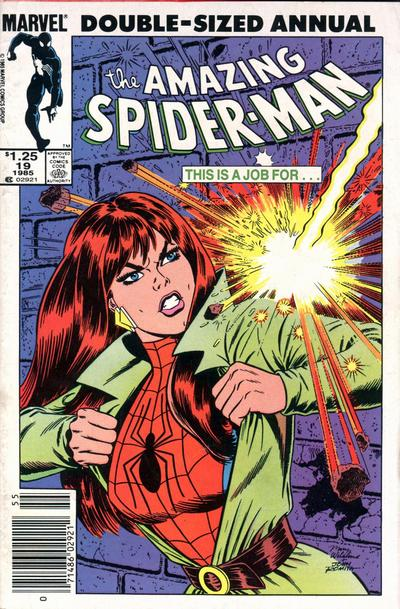 amazing-spider-man-comics-19-issues-v1-annuals-1964-2012-70704