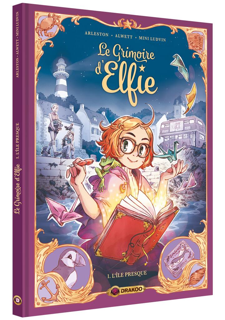 ELFIE-T12738-1