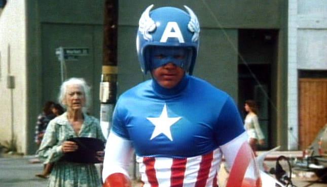 Captain-America-II-Death-too-Soon-645x370
