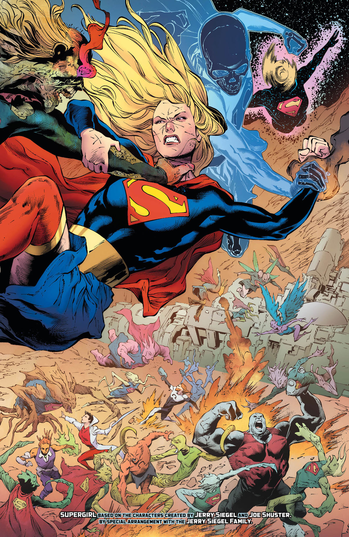 supergirl-28-page-3