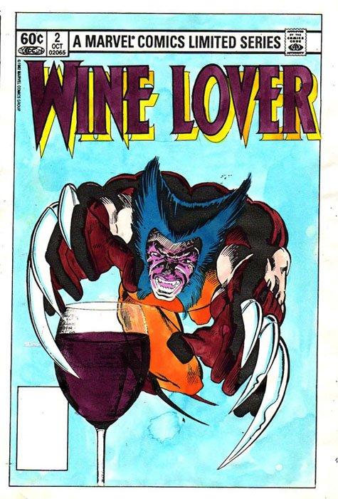 Wine Lover_Miller and Rubinstein