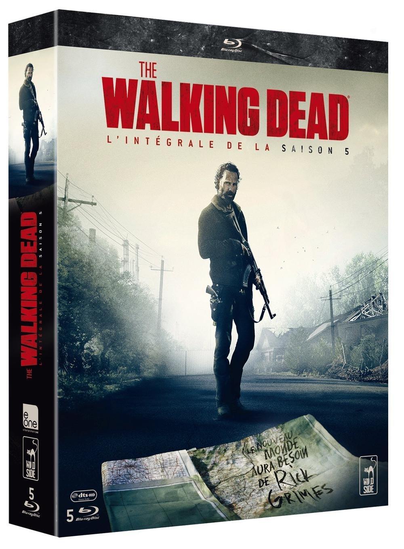 the-walking-dead-serietv-volume-simple-238104