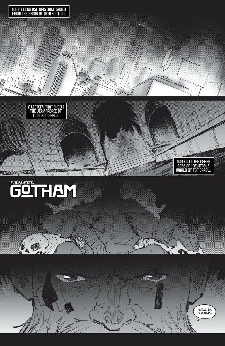 Future-State-Gotham-1-3