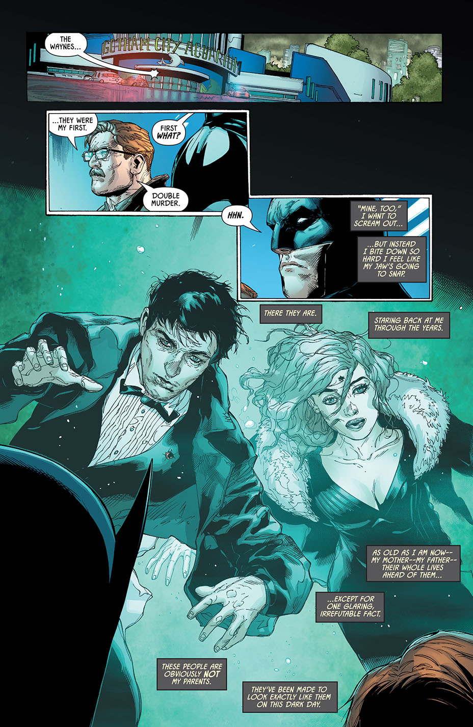 detective_comics_994_preview-publicity-embed_3-2018