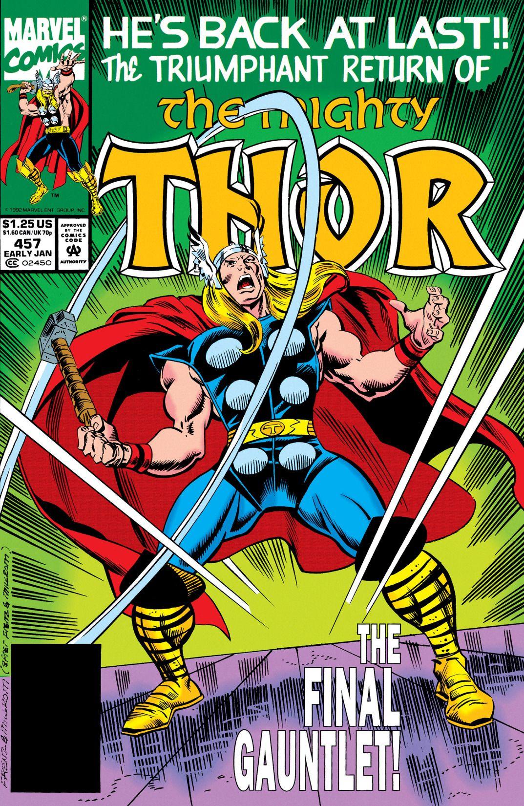 Thor_Vol_1_457