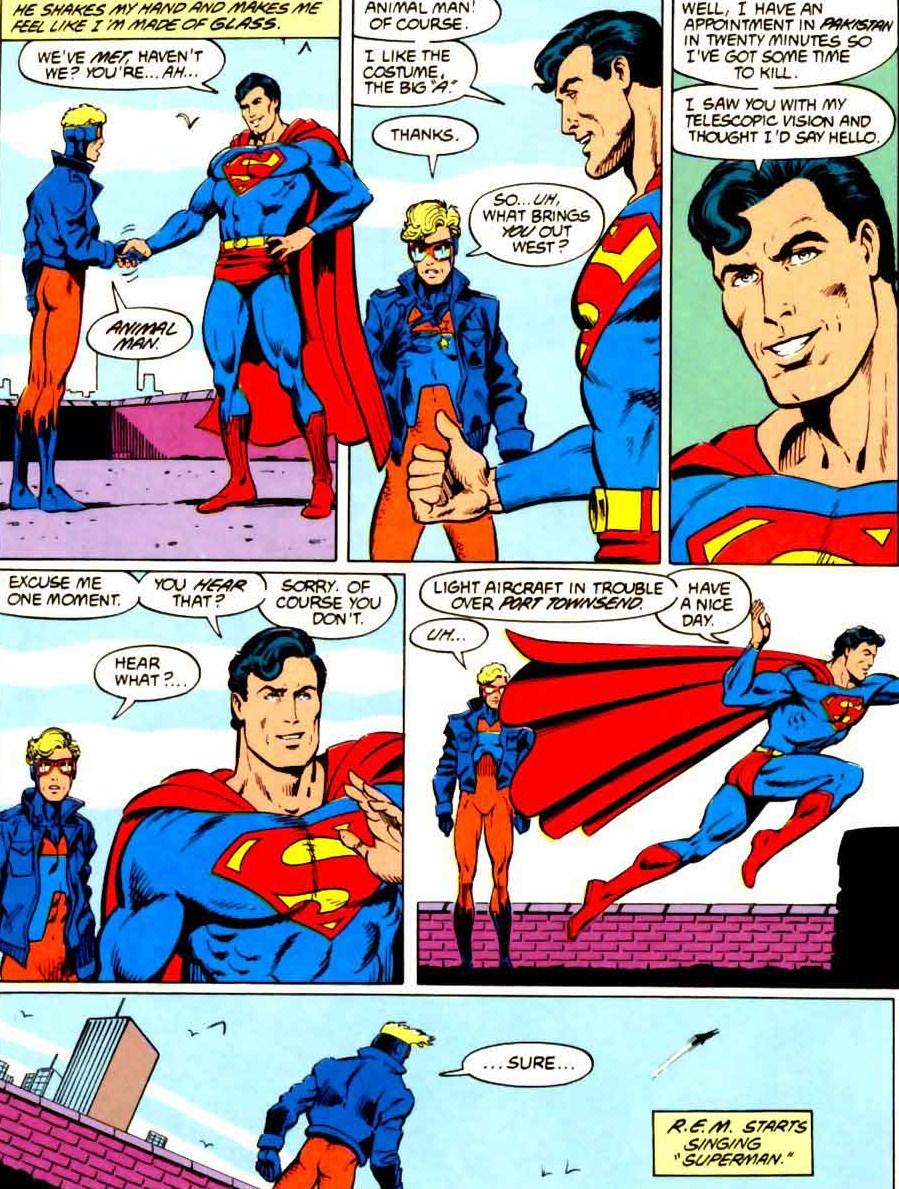 Animal_Man_superman